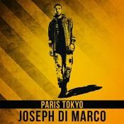 Joseph Di Marco - Paris Tokyo