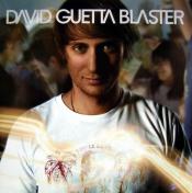 David Guetta - Guetta Blaster