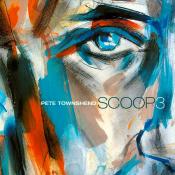 Pete Townshend - Scoop 3