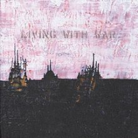 "Living with War: ""In the Beginning"""