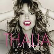 Thalía - Latina