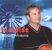 Wynand Windpomp - Te Ladida