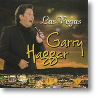 Garry Hagger - Las Vegas