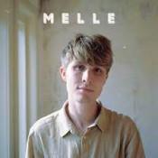 Melle - Y