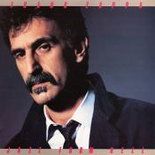 Frank Zappa - Jazz from Hell