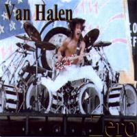 Van Halen - Zero