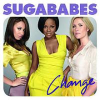 Sugababes - Change: Greatest Hits Edition