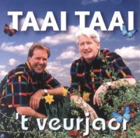Taai Taai - 't Veurjoar