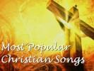 I've Found Jesus (guitar chord)