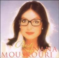 Nana Mouskouri - Best Of Nana Mouskouri