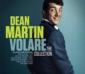Dean Martin - Volare - The Collection