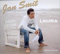 Jan Smit - laura - deel 1