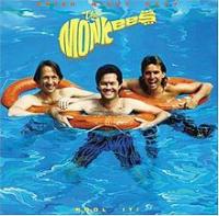 The Monkees - Pool It!