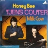 Tjens Couter - Honey Bee / Milk Cow