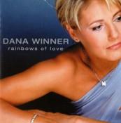 Dana Winner - Rainbows Of Love