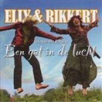 Elly en Rikkert - Een Gat In De Lucht