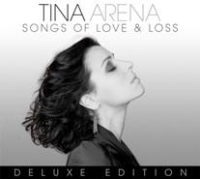 Songs Of Love & Loss (Deluxe Edition)