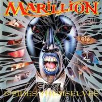 Marillion - B'sides Themselves
