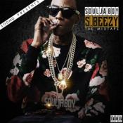Soulja Boy - S. Beezy