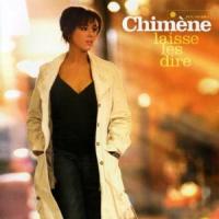Chimène Badi - Laisse Les Dire