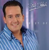 Stef Ekkel - Best of