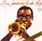Louis Armstrong - Snake Rag