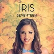 Airis (Iris) - Seventeen