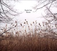 Paula Cole - Raven