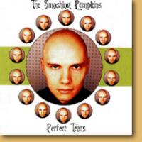 The Smashing Pumpkins - Perfect Tears