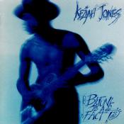 Keziah Jones - Blufunk Is a Fact!
