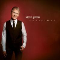 Steve Green - Christmas