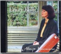 Lenny Kuhr - Altijd heimwee