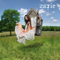 Zazie - Za7ie