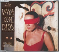 Vaya Con Dios - Heading For A Fall