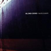 Blind Zero - Redcoast