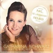 Catharina Schwarz - Mach mir nichts vor