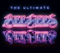 The Ultimate Bee Gees (cd2)
