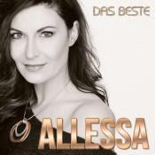 Allessa - Das Beste