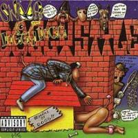 Snoop Dogg - Doggy Style