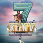 Keen'V - 7