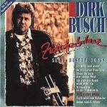 Dirk Busch - Zwischenbilanz - Seine besten Songs