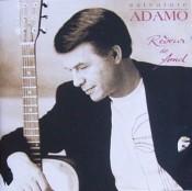 Adamo - Rêveur De Fond
