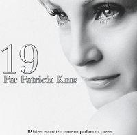 Patricia Kaas - 19 par Patricia Kaas