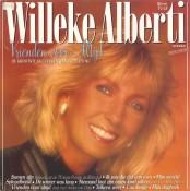 Willeke Alberti - Vrienden Voor Altijd