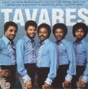 Tavares - Tavares