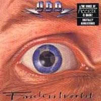 U.D.O. (DE) - Faceless World