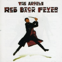 The Angels (australie) - Red Back Fever