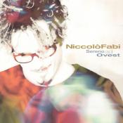 Niccolò Fabi - Sereno Ad Ovest