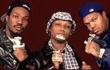 Tear Da Club Up Thugs