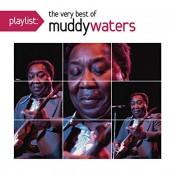 Muddy Waters - The Very Best Of Muddy Waters